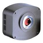 Image of BUC4-140CM by Carltex Inc.