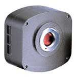 Image of BUC4-Cooled-CCD-Digital-Cameras by Carltex Inc.